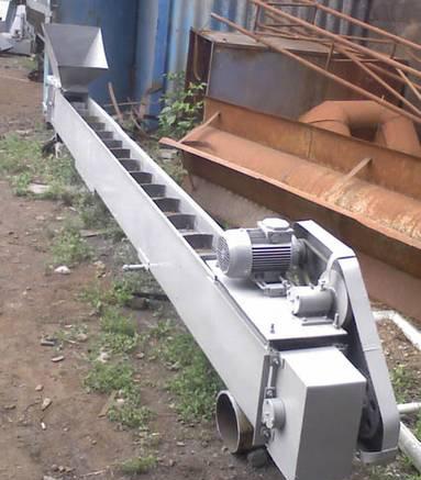 Конвейер для зерна шнековый дизельные двигателя фольксваген транспортер